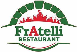 Fratelli%20sponsor_edited.jpg