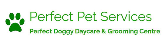Perfect Pets.JPG
