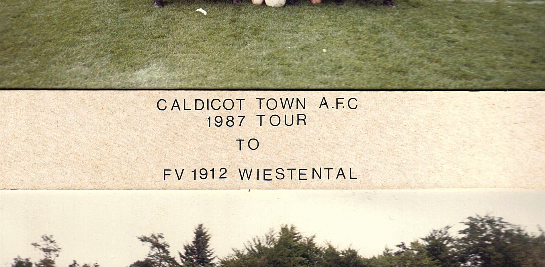 Tour Germany 1987.jpg