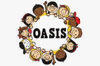 8-oasis