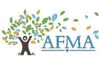 11 -AFMA