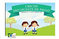 Creche-São-Vicente-de-Paulo