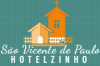 28-hotelzinho