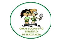 Obras-Sociais