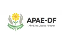 13-APAE _DF