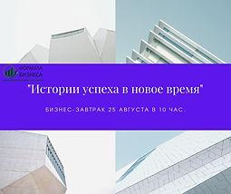NB63iaEVjwA.jpg