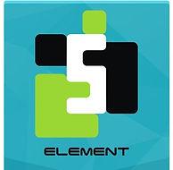 5 элемент_мебель.jpg