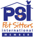 PSI-Member-Logo-125pxl.jpg