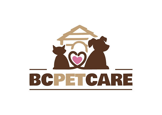 BC Pet Care LLC