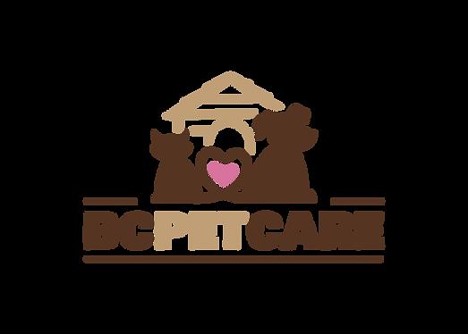 BC Pet Care Logo Trans.png