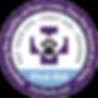 Pet Tech First Aid Logo