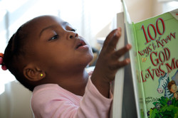 About Us - Toddler reading2.jpg
