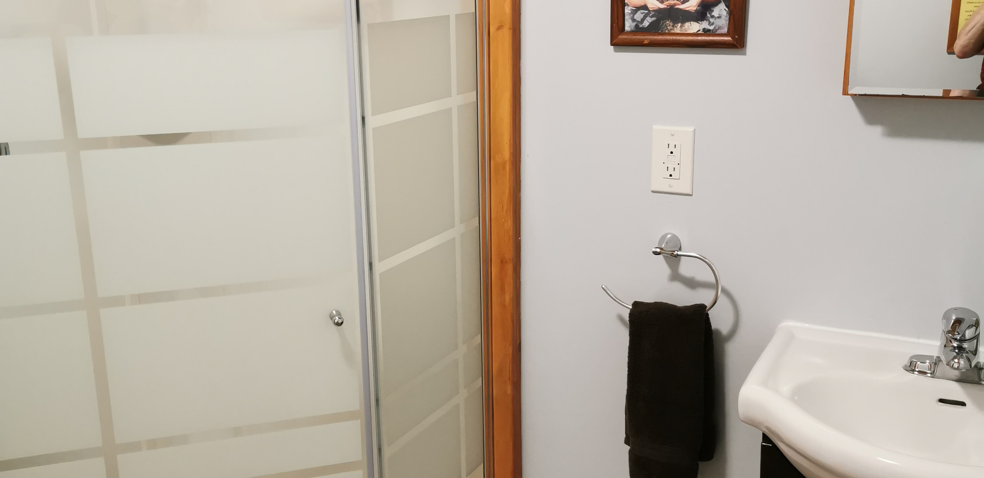 Cottage, shower.jpg