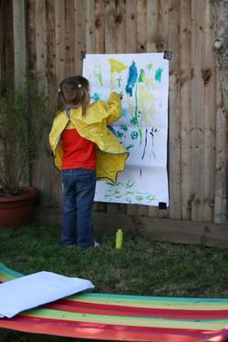 about us - preschool painting.jpg