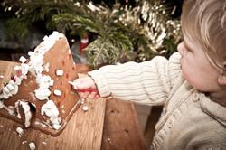 child cooking 3.jpg