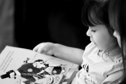 About Us - Toddler reading.jpg