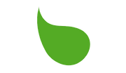shape-3.png