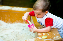 About Us - Outdoor play.jpg
