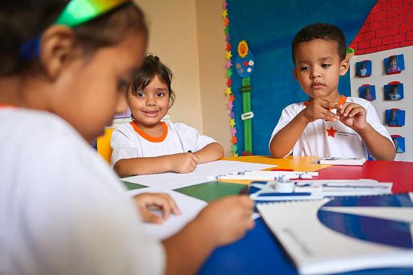 About Us - Preschool Photo.jpg
