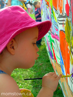 About us - toddler painting.jpg