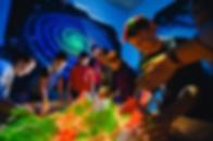 スクリーンショット 2019-08-02 14.31.18.png