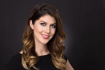 Amanda Natov Headshot.JPG