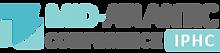 logo1-mid atl.png