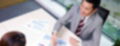 Selling Skills, Sales Training, Sales Team Development