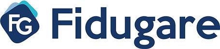 Logo-fidugare-rvb-H.jpg