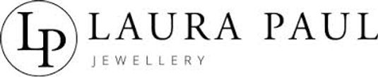 Laura Paul Jewellery