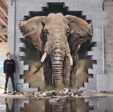 519c7b6a52e6c7f38f32f32f1e301867--amazing-street-art-amazing-art.jpeg
