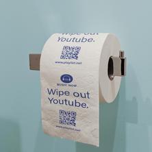 toilet_paper2 (1).jpg