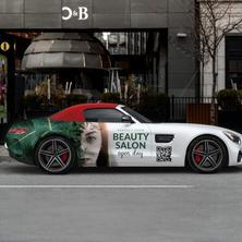 car_wraps (1).jpg