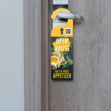 door_hangers (1).jpg