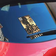 Faux Parking Tickets2 (1).jpg