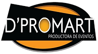 LOGO DPROMART PNG.png