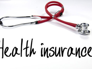 MONTANANS WITHOUT HEALTH INSURANCE ARE GETTING A 2ND CHANCE