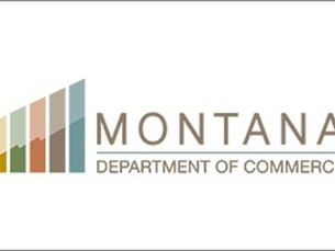 How Montana Will Use Funds to Limit Evictions