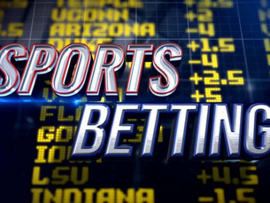 Montana Judge Overturns Sports Betting Rule