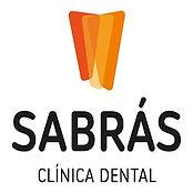 logo-clinicadentalsabras01.jpg