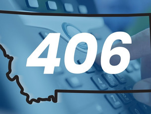 The 411 on 10-Digit Dialing
