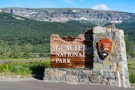 Glacier Considers Radio & Cell Upgrades