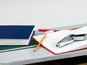 Montana regents vote to challenge new campus gun carry law