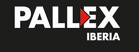 Translogistica-Pall-Ex-Logo-fondo-negro.