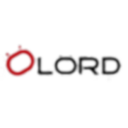 LORD LOGO_edited.png