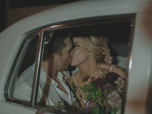 Wedding day-1.JPG
