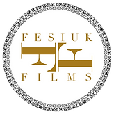 Fesiuk Films | wedding video Videography, Video Production, Post Production, HDv Camera Operator, Wedding Day Video wedding videography, wedding videos, wedding videographervideographers, films, photos, weddings Wedding Video, Videography, Corporate Videography, Event Film, Wedding Film videography, video, dvd, wedding film, wedding videographer, wedding videography, wedding dvd, wedding video, videos for weddings, wedding dvd, wedding films, dvd wedding, wedding videos video production wedding video wedding videography, wedding videographers, wedding videos, Weddings, Special Occasions, Film Makers, Videography, Proffesions service, photography and Video, Film your day, Packages tailored to you,  wedding video services, music video production, EDDINGS VIDEOGRAPHER, WEDDINGS SERVICES, WEDDINGS PHOTOGRAPHY VIDEOGRAPHY, PHOTOGRAPHY, RECORDING, FILMING, video producer, digital video, video, film, wedding video, videographer, weddings, wedding movie, wedding video videographers, asheville
