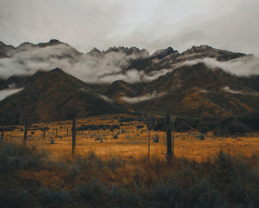 yellow mountain-1817.JPG