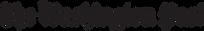 the-washington-post-logo.png