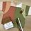 Thumbnail: Jersey short sleeve top